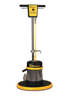 17 inch floor buffer polisher ask home design for 17 inch floor buffer